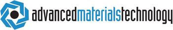 Advanced Materials Technology