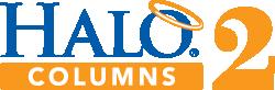 Halo2-columns