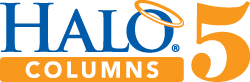 Halo5-columns