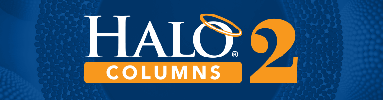 products-header-halo-2