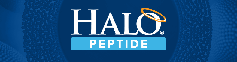 products-header-halo-Peptide