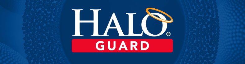 products-header-halo-Guard