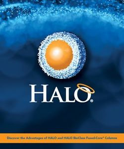 Halo_Catalog_Cover_4-2018